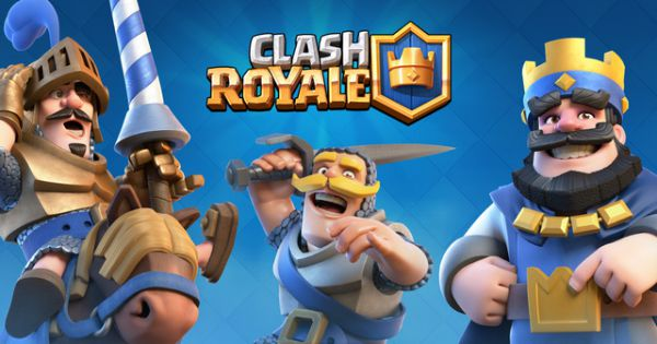 top-game-mobile-hay-nhat-the-gioi-tren-android-cua-supercell 3