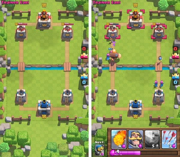 top-game-mobile-hay-nhat-the-gioi-tren-android-cua-supercell 4
