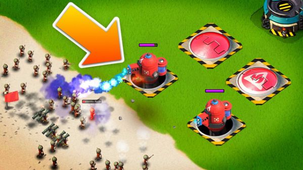 top-game-mobile-hay-nhat-the-gioi-tren-android-cua-supercell 6
