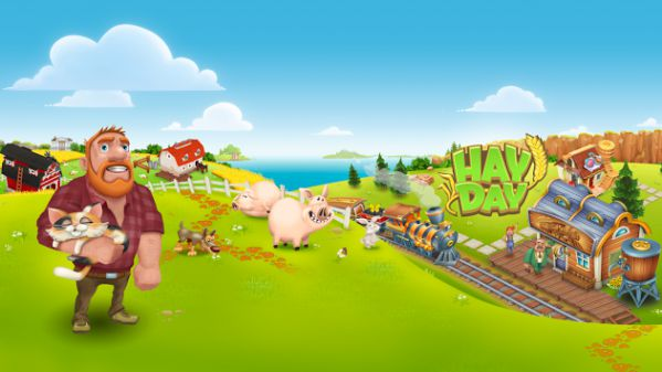 top-game-mobile-hay-nhat-the-gioi-tren-android-cua-supercell 7