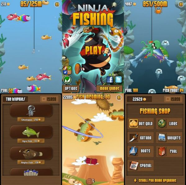 list-5-game-offline-mien-phi-hay-cho-android-choi-1-lan-la-nghien 7