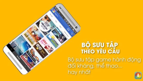 guide-to-app-store-download-for-android-smartphone 3
