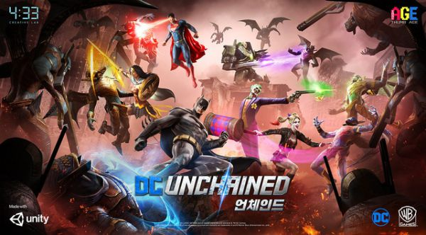 top-game-android-offline-online-mien-phi-hay-dang-choi-2017-p1 3