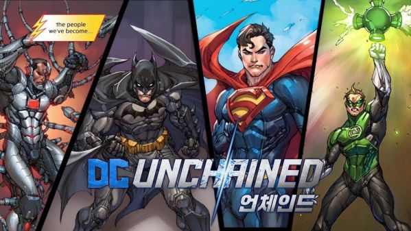top-game-android-offline-online-mien-phi-hay-dang-choi-2017-p1 4