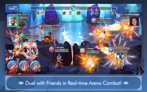 top-game-android-offline-online-mien-phi-hay-dang-choi-2017-p1 7