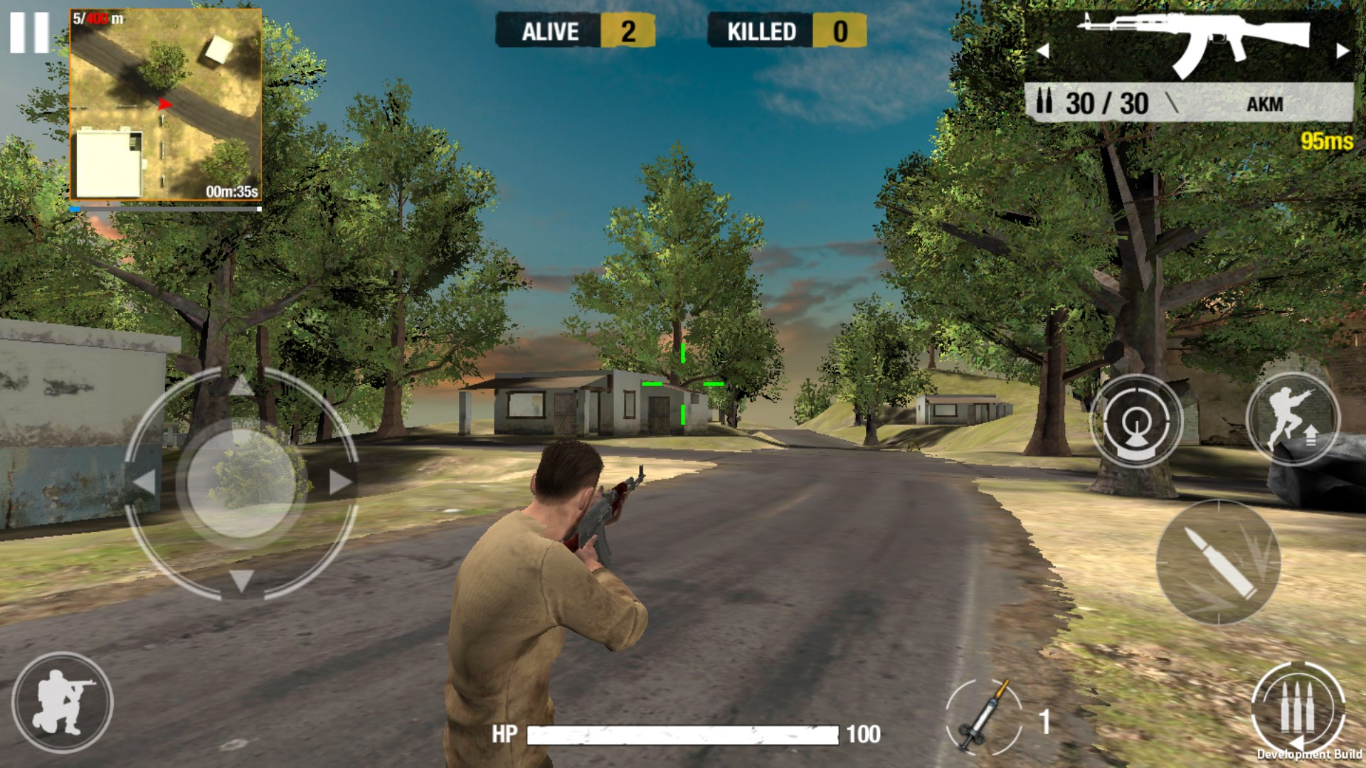 top-game-hay-cho-android-y-het-playerunknowns-battlegrounds 11