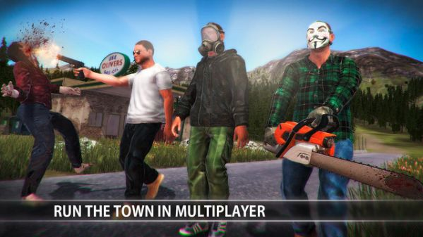 top-game-hay-cho-android-y-het-playerunknowns-battlegrounds 5