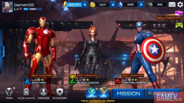 top-5-game-android-hay-nhat-cua-netmarble-thu-ngay-thoi