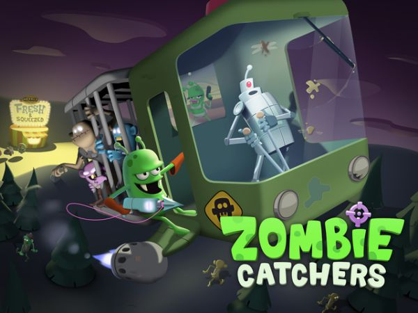 top-game-ban-zombie-mien-phi-hay-nhat-danh-cho-android 2