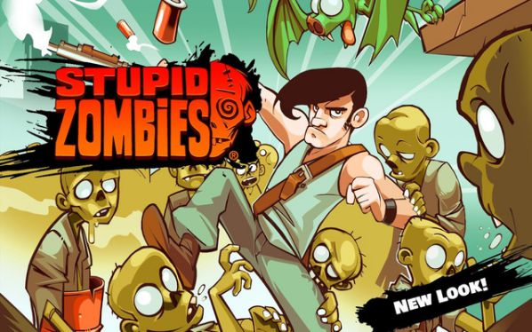 top-game-ban-zombie-mien-phi-hay-nhat-danh-cho-android 3