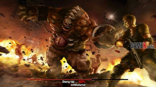 top-game-ban-zombie-mien-phi-hay-nhat-danh-cho-android 8