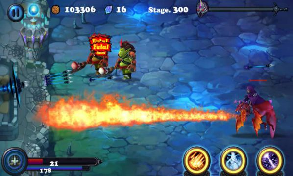 11-game-thu-thanh-choi-offline-hay-nhat-cho-android-2017-p2 1