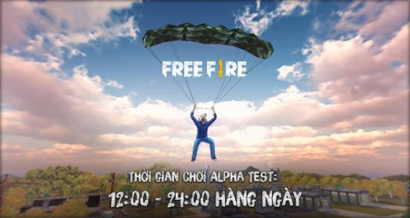 huong-dan-cach-choi-game-free-fire-tren-pc-bang-noxplayer 1
