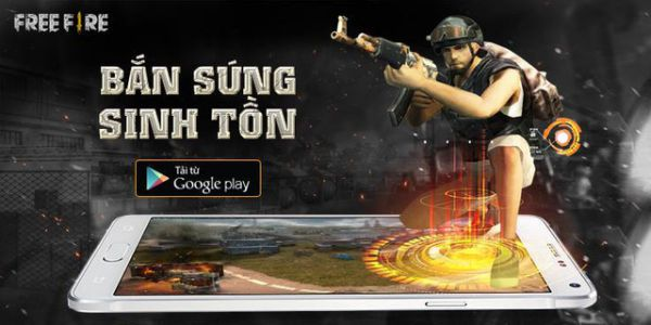 huong-dan-cach-choi-game-free-fire-tren-pc-bang-noxplayer 2