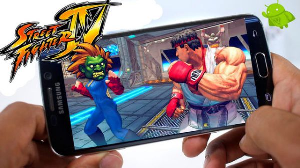 street-fighter-iv-champion-edition-sap-co-mat-tren-android-roi