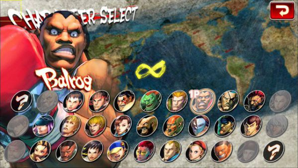 street-fighter-iv-champion-edition-sap-co-mat-tren-android-roi 2