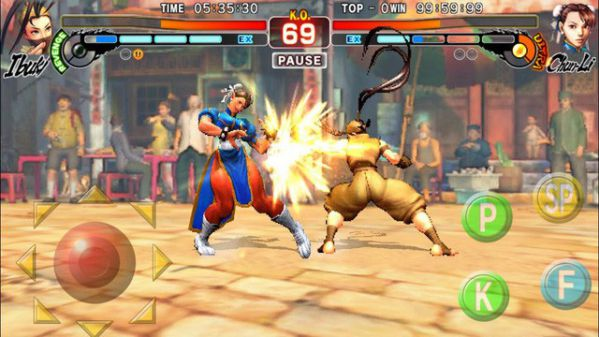street-fighter-iv-champion-edition-sap-co-mat-tren-android-roi 4