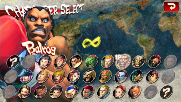 street-fighter-iv-champion-edition-sieu-pham-doi-khang-cho-android 2