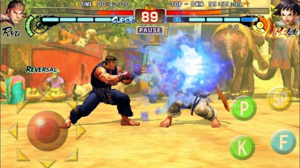 street-fighter-iv-champion-edition-sieu-pham-doi-khang-cho-android 3