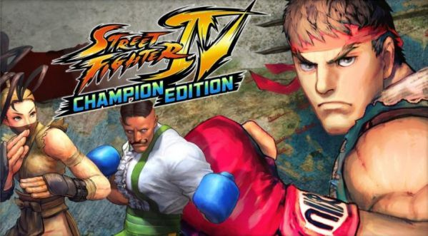 street-fighter-iv-champion-edition-sieu-pham-doi-khang-cho-android 4