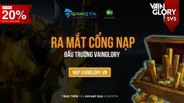 cach-nap-tien-vainglory-nhanh-chong-chi-voi-vai-buoc-don-gian