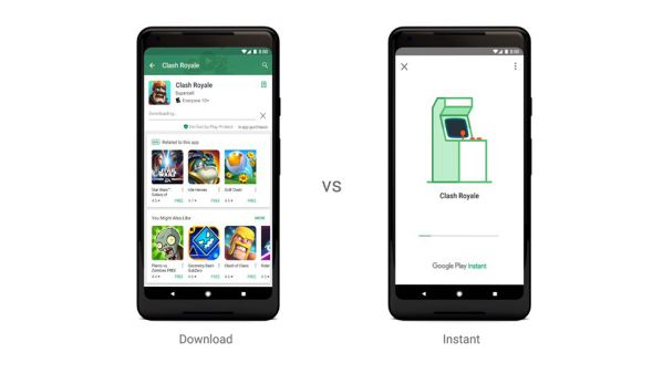 google-play-instant-choi-thu-game-android-ma-khong-can-tai-ve 1