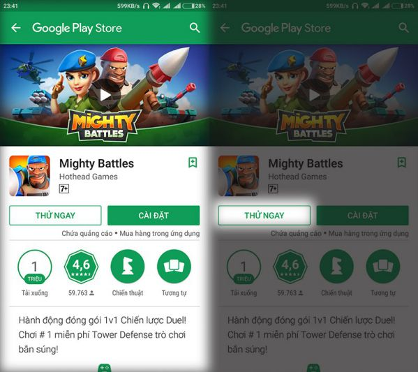 google-play-instant-choi-thu-game-android-ma-khong-can-tai-ve 2