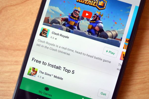 google-play-instant-choi-thu-game-android-ma-khong-can-tai-ve 4