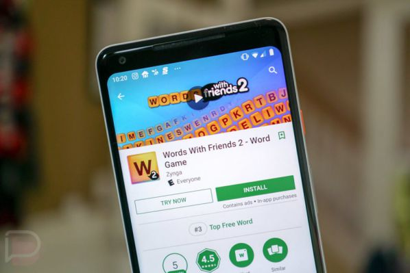 google-play-instant-choi-thu-game-android-ma-khong-can-tai-ve 5