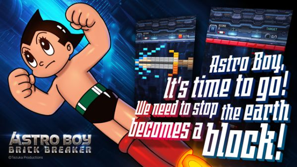 astro-boy-brick-breaker-game-offline-moi-nhat-cho-android-2018 3