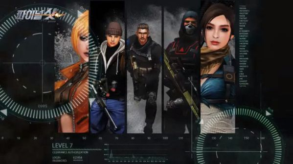 top-10-game-ban-sung-offline-cho-android-hay-nhat-tinh-den-2018 3