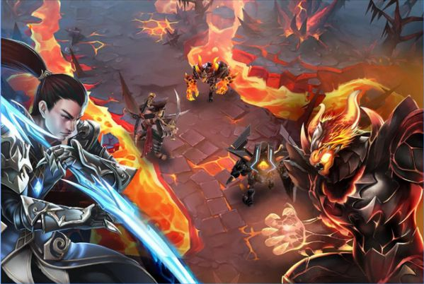 top-game-moba-cuc-hay-tren-android-se-lam-ban-me-tit