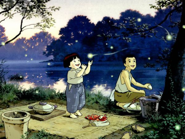 10-bo-phim-hoat-hinh-anime-cam-dong-nhat-trong-lich-su-p2