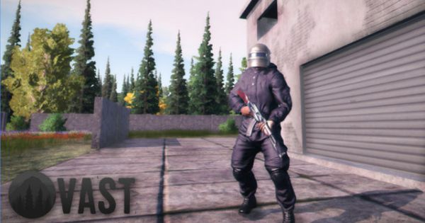 top-game-hay-cho-android-y-het-playerunknowns-battlegrounds