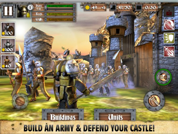 top-16-game-android-offline-cuc-hay-2017-update-moi-nhat-p2