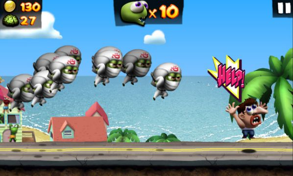 top-game-ban-zombie-mien-phi-hay-nhat-danh-cho-android