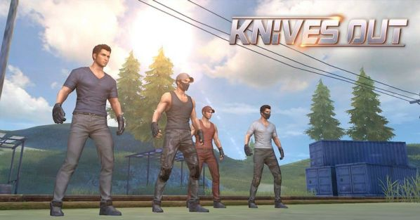 tai-ngay-knives-out-pubg-mobile-co-map-36km2-cho-android