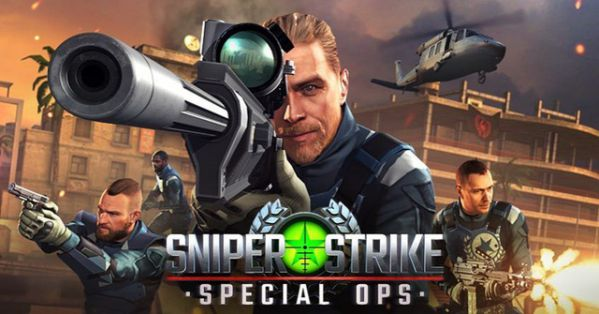 nhanh-tay-tai-free-game-ban-sung-sniper-strike-special-ops-hot-nhat