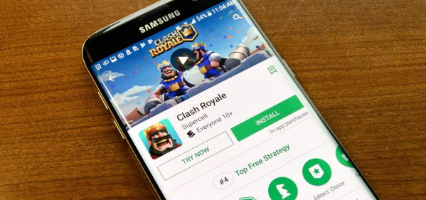 google-play-instant-choi-thu-game-android-ma-khong-can-tai-ve