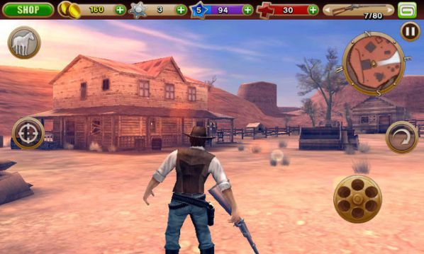 top-10-game-offline-the-gioi-mo-cho-android-hay-nhat-2018-p1