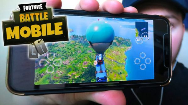 top-game-android-cuc-ky-chat-luong-sap-ra-mat-cuoi-nam-2018